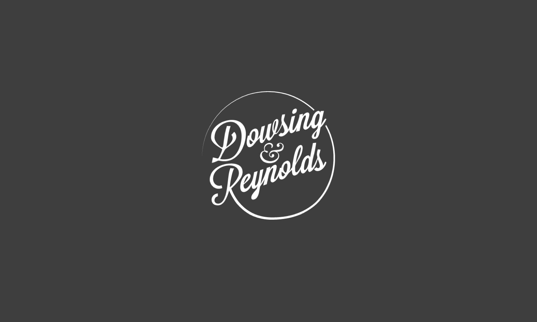 Dowsing & Reynolds