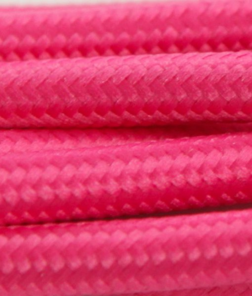 fabric cable-16