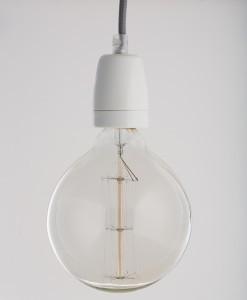 porcelain ceiling pendant  (5)