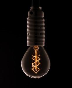 vintage light bulb (15)
