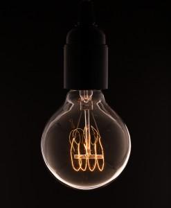 vintage light bulb (22)