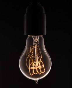 vintage light bulb (8)