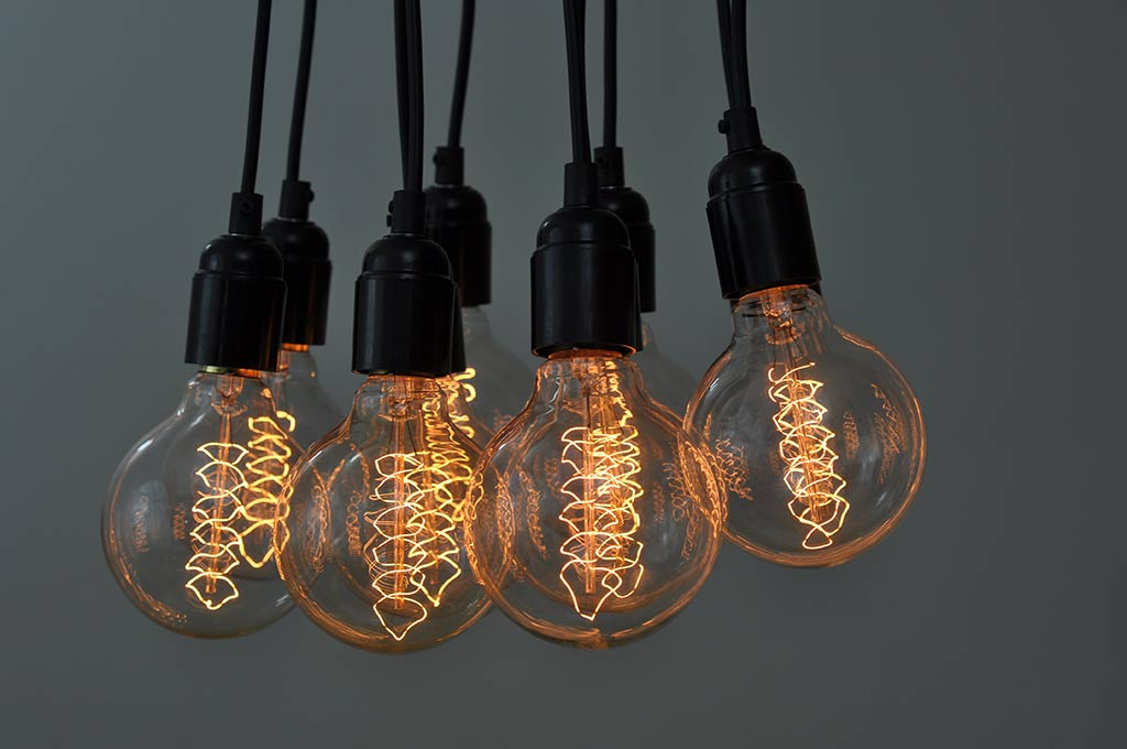 light watch bulb vintage lighting bulbs led style feit filament youtube