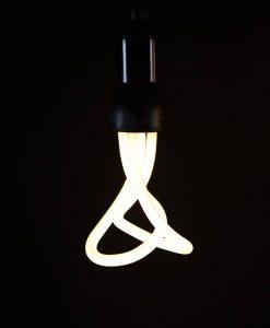 Plumen 001 Light bulb