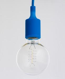 vintage light bulb-2