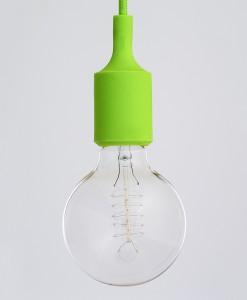 vintage light bulb-3