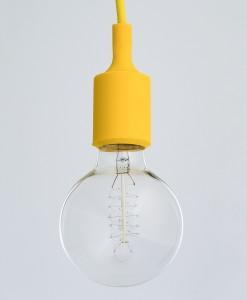 vintage light bulb-5