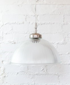 industrial ceiling pendant light (12)