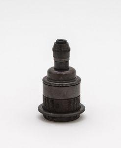 farrier bronze e27 threaded posh