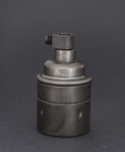 bulb_holder_bronze_e27-2