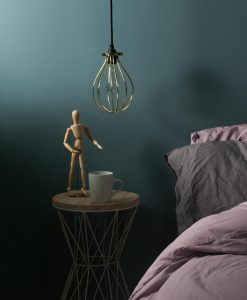 industrial_light_cage_shade_vintage-20