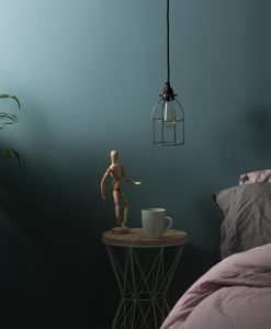 industrial_light_cage_shade_vintage-28