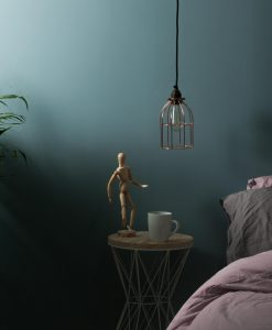 industrial_light_cage_shade_vintage-30