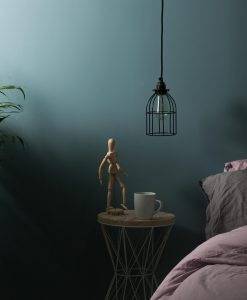 industrial_light_cage_shade_vintage-31