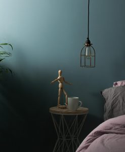 industrial_light_cage_shade_vintage-33