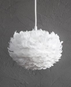 medium feather light shade vita eos