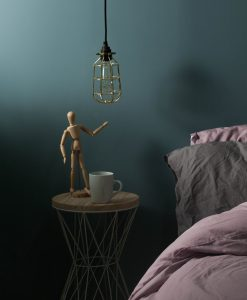 industrial_light_cage_shade_vintage-12