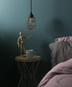 industrial_light_cage_shade_vintage-13