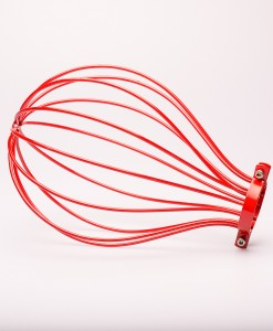 red balloon industrial bulb cage-2