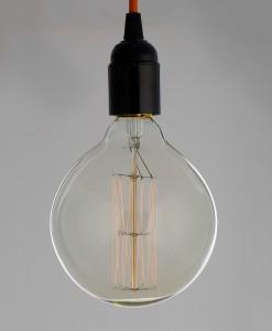vintage light bulb-16