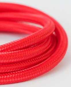 fabric cable-9