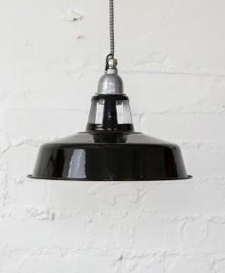 enamel ceiling light_-41