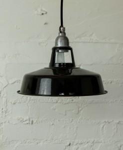 enamel  light shade (67)