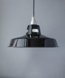 enamel_pendant_light_black (5)