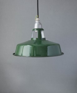 enamel_pendant_light_green (2)