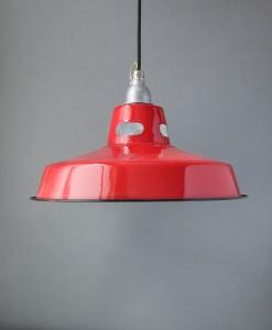 enamel_pendant_light_red (2)