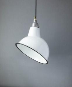 enamel_pendant_light_white (8)