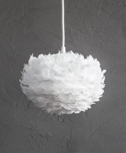 mini feather light shade vita eos