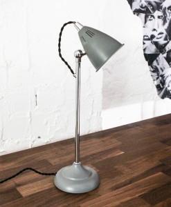 industrial desk lamp (1)