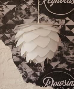 vita silvia pendant light shade (1)