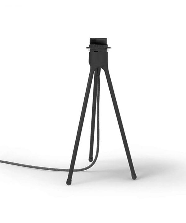 UMAGE tripod side light stand