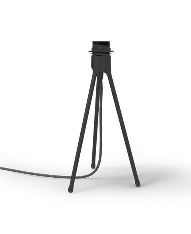UMAGE tripod side light stand
