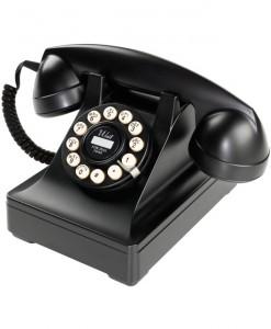 bakelite_police_telephone (1)