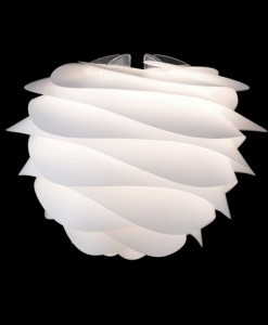 carmina light shade medium