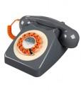 concrete_grey_telephone (2)