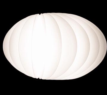 vita disca light shade