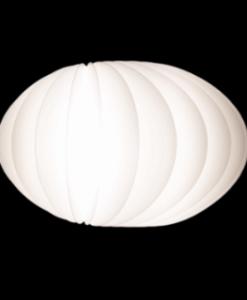 disca light shade