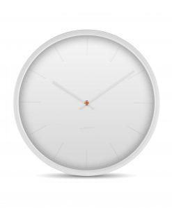 leff wall clock  (1)
