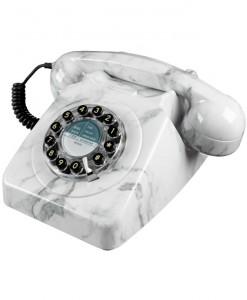 marble_telephone (1)