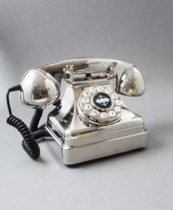 retro_telephone-10