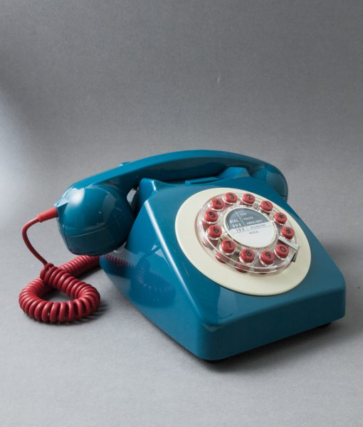 retro_telephone-13