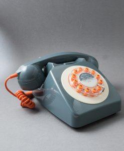 retro_telephone-2