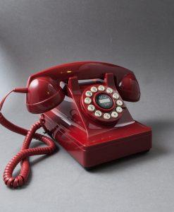 retro_telephone-8