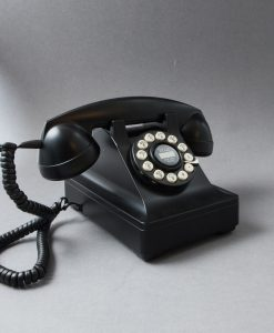 retro_telephone-9
