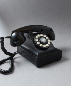 retro_telephone-9