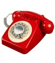 retro_telephone_red (1)